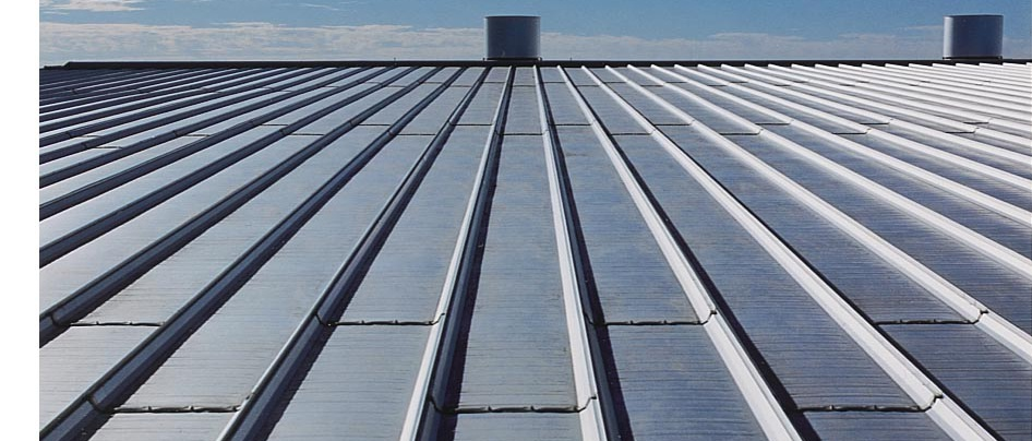 Commercial Roofing Consultants And Inspectors Rcs Inc